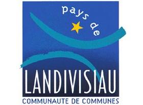 CCPLandivisiau-Logo